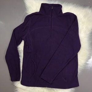 Tek Gear workout sweatshirt - NWT
